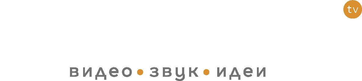 НесТАНдАРТ Творческая Лаборатория